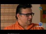 Dekha Ek Khwaab - 27th June 2012 Video Watch Online