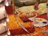 Dekha Ek Khwaab-27th June-2012-Part-2