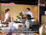office_girls_-_02_part_1