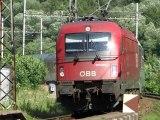 Lokomotiva 1216 234-5 - Brandýs nad Orlicí, 27.6.2012 HD