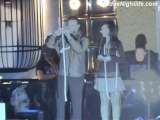 Sankara Magic LIVE (3Sankara Magic LIVE (2) @ Dome Club | Rhodes Island, Greece) @ Dome Club | Rhodes Island, Greece