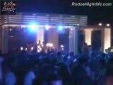 Paradiso Beach Club Opening | Rhodes Island, Greece