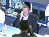 [STS-134] Flight Day 4 Highlights (p2)