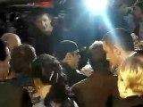 John Travolta & Tim Allen Wild Hogs Movie Premiere Munich