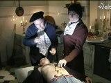 Vídeo de humor: Vampiros vascos en Al Rescate