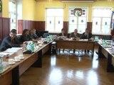 Sesja Rady Gminy i Miasta Bogatynia z dnia 22.06.2012. cz.2
