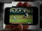 Mobile tv software mobile - for Major League Baseball 2012 - mlb trade rumors mobile - best mobile for apps