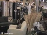 Modern furniture stores vancouver