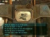 [S1][P3] Fallout - New Vegas