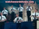 Tony Awards 2012 - Cast Of Book Of Mormon - Introduces NPH