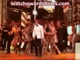 Tony Awards 2012 - Neil Patrick Harris - Opening Number (What If Life Were Like Theater)321938065