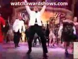Tony Awards 2012 - Neil Patrick Harris - Opening Number (What If Life Were Like Theater)_01490953077