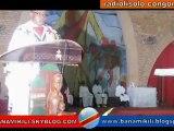 www.congonumber1.com     Votre site Médias   Actualités   Musiques   Sorties   Social   Religion...4