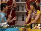 Dekha Ek Khwaab - 28th June 2012 Video Watch Online Pt1