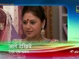 Dekha Ek Khwaab - 28th June 2012 Video Watch Online Pt2