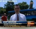 BOJİDAR ÇİPOF 15 HAZİRAN 2012 HABERTÜRK TV'DE