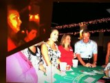 Casino Events Atlanta