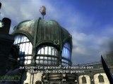 "Dishonored - ""E3 2012 Golden Cat Demo #1 - Violent"" Gameplay (Deutsche Untertitel) | HD"
