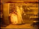 Frankenstein 1910 - Thomas A. Edison Studios