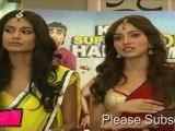 Hot Babes With Ritiesh & Tusshar