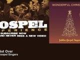 Jubilee Gospel Singers - How I Got Over - Gospel