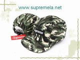 supreme hats supreme shop supreme clothing on line