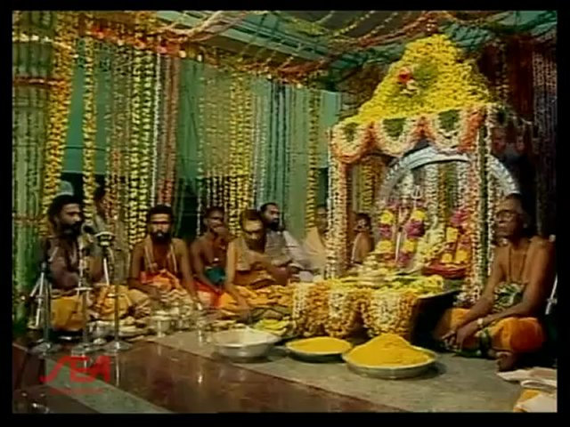 SRI SUKTHAM-SANSKRIT SPIRITUAL MANTRAS
