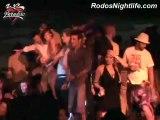 Steve Lawler Live @ Paradiso Beach Club | Rhodes Island, Greece