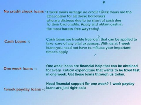 payday fiscal loans app