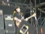 Motörhead @ Graspop Metal Meeting 2012: Ace Of Spades