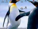 Microsoft Office 2007 all Product KEY ( Keygen + Serials ) - Y- (New updates 2012)