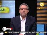 رئيس مصر: الدستورية العليا تنسحب من التأسيسية