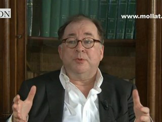 Vidéo de Patrice Duhamel