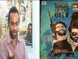 Never Said Dibakar Banerjee Is Bullshit - Pitobash Tripathy