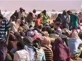 Kenya,rapiti quattro operatori umanitari