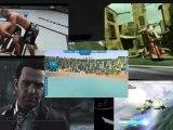 Pourquoi jouons-nous  aux jeux vidéo ?