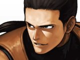 THE KING OF FIGHTERS XIII Team Art of Fighting – Robert Garcia Character Video