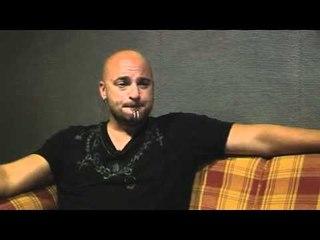 David Draiman Resource Learn About Share And Discuss David Draiman At Popflock Com