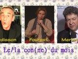 Alain Soral / E&R : JUIN 2012 partie 2