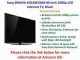 Sony DMXNV1 Bravia Internet Video Link - video dailymotion