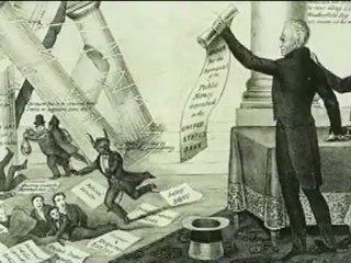 Une Guerre Invisible Contre la Population_L'Esclavage Moderne par une Dette Perpétuelle