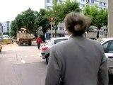 Le centre-ville de cherbourg fait peau neuve