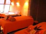 AIDAblu Hamburg Hafen AIDA Spa Suite toll Kreuzfahrten AIDAblue Film Video Clubschiff