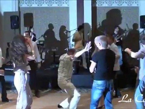 Antalya Rusça Orkestrası - Canlı Müzik - Antalya Organizasyon - www.lacapella.org