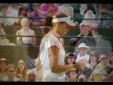Sara Errani v Yaroslava Shvedova - Wimbledon WTA Slam - 2012 - Live - Video - Highlights - online Tennis live |