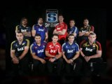 Bulls v Cheetahs 2012 - super rugby Round 16 live Rugby pc or mac users go here