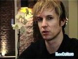Interview Alec Empire (part 7)