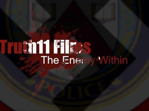 Truth11 Films | The Enemy Within
