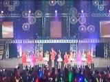 20120630 Berryz-kobo&℃-ute