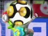 ITALIA INGHILTERRA --- Rigori QUARTI DI FINALE EURO 2012 HD
